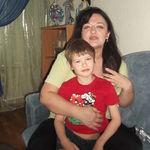 Елена Никитина - Ярмарка Мастеров - ручная работа, handmade