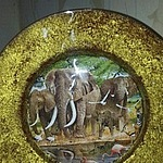 Надежда Зима (nadyzima) - Ярмарка Мастеров - ручная работа, handmade