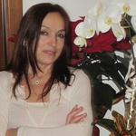 Мария Цымбал - Ярмарка Мастеров - ручная работа, handmade