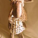 Sollini - Ярмарка Мастеров - ручная работа, handmade