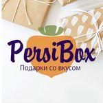 Юката Юлия (PersiBox) - Ярмарка Мастеров - ручная работа, handmade