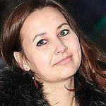 Наталья Корнеева (KOORDINATA) - Ярмарка Мастеров - ручная работа, handmade