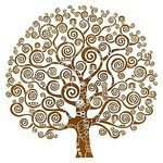 Woodzone - Ярмарка Мастеров - ручная работа, handmade