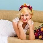 Юлия Черкасова (flowersaccess) - Ярмарка Мастеров - ручная работа, handmade