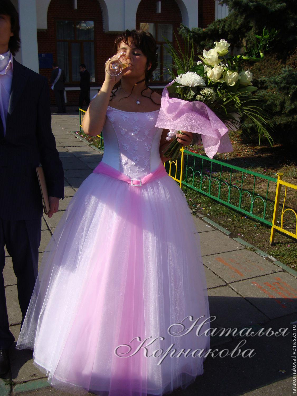 a5ba0ddf6229 Свадебное платье АНЖЕЛИКА