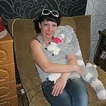 Ольга Сорока (Сафрина) (olgasoroka) - Ярмарка Мастеров - ручная работа, handmade