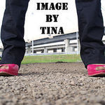 Тина Тигра (TinaTigra) - Ярмарка Мастеров - ручная работа, handmade