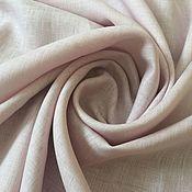 Материалы для творчества handmade. Livemaster - original item 100% Magpie Linen