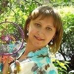 Елена Волкова (edelveysik) - Ярмарка Мастеров - ручная работа, handmade