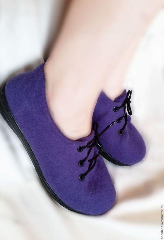 туфли валяные, валяные туфли, туфли, женские туфли, шерстяные туфли, войлочные туфли, шерстяные кеды, валяные кеды. кеды валяные, туфли из шерсти, туфли из войлока, туфли ручной работы. купить валенки