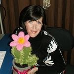 Иигрушки от Елены (Elena2884) - Ярмарка Мастеров - ручная работа, handmade
