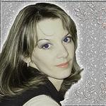 Юлия HandMade - Ярмарка Мастеров - ручная работа, handmade