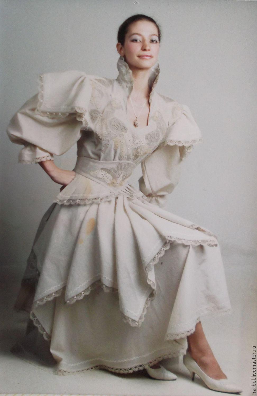 Платье Принцесса Греза, Платья, Москва,  Фото №1