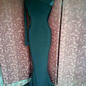 """Одежда ручной работы. Ярмарка Мастеров - ручная работа Платье """"Рыбка"""". Handmade."""