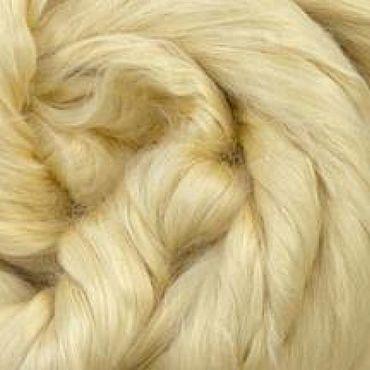 Materials for creativity handmade. Livemaster - original item Soy fiber.Soya Fibre. 10g. Handmade.