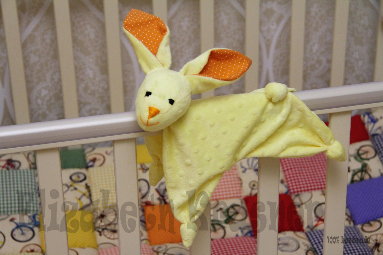 Мастер-класс игрушки для новорожденных