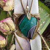 Фен-шуй и эзотерика handmade. Livemaster - original item Witch Magic amulet. Handmade.
