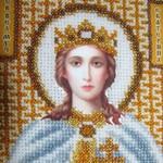 Ekaterina (embroidery-kate) - Ярмарка Мастеров - ручная работа, handmade