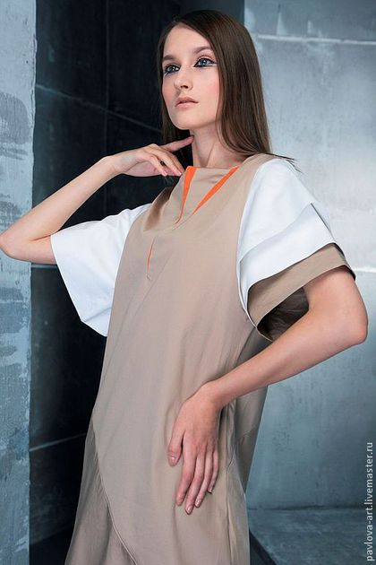 kira plastinina материалы из которых сделана одежда