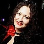 Кристина Смелова (smelovakristina) - Ярмарка Мастеров - ручная работа, handmade