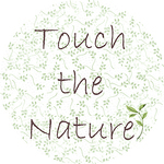 Touch the Nature - Ярмарка Мастеров - ручная работа, handmade
