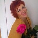 Елена Алексеева (MisterPryanik) - Ярмарка Мастеров - ручная работа, handmade