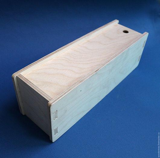 Кухня ручной работы. Ярмарка Мастеров - ручная работа. Купить коробка. Handmade. Бежевый, пенал, обезьянка