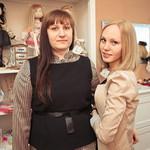 "Art-salon ""Caramel"" (Ольга и Дарья) - Ярмарка Мастеров - ручная работа, handmade"