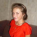 Катерина (vyazhy) - Ярмарка Мастеров - ручная работа, handmade