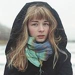 Любаша Павлова (AspectsofSummer) - Ярмарка Мастеров - ручная работа, handmade