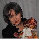 LARCHIK Teddy world - Ярмарка Мастеров - ручная работа, handmade
