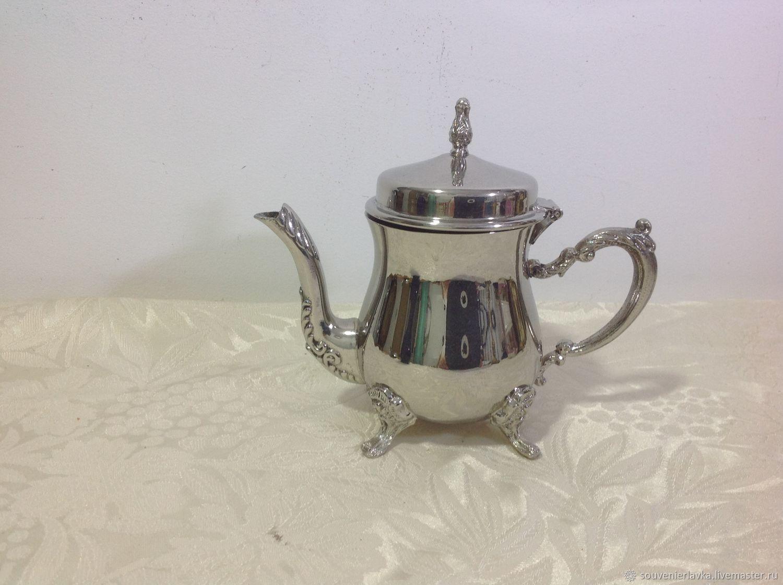 заварник для чая красноярск