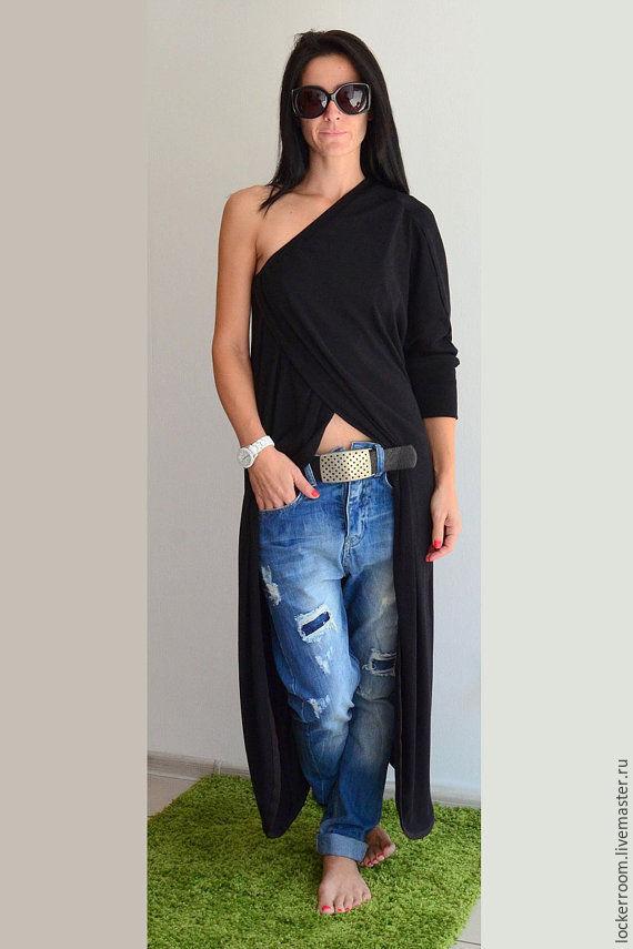 Дизайнерская одежда больших размеров с доставкой
