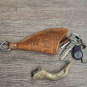 Ключницы ручной работы. Ярмарка Мастеров - ручная работа Ключница. Handmade.
