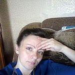 Наталья Козяева (Дубровина) (natanina) - Ярмарка Мастеров - ручная работа, handmade