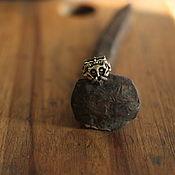 Сувениры и подарки handmade. Livemaster - original item Bead for lanyard One. Handmade.