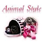 Animal Style (Оксана) - Ярмарка Мастеров - ручная работа, handmade