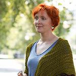 Катя Горбачева - Ярмарка Мастеров - ручная работа, handmade