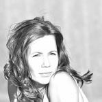 Diana Drommer - Ярмарка Мастеров - ручная работа, handmade
