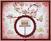 Душевные открытки (otkroisyamiru) - Ярмарка Мастеров - ручная работа, handmade