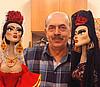 Александр Столяров (aledr) - Ярмарка Мастеров - ручная работа, handmade