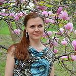 Ольга Мельник (madam-handmade) - Ярмарка Мастеров - ручная работа, handmade