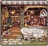 Придайте дому настроения... (Strojnayadecor) - Ярмарка Мастеров - ручная работа, handmade