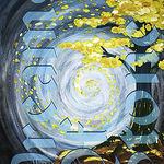 Dreams Of Stone - Ярмарка Мастеров - ручная работа, handmade
