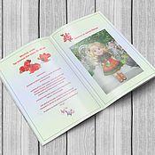 Материалы для творчества ручной работы. Ярмарка Мастеров - ручная работа МК Три платья для кукол 35- 40 см. Handmade.