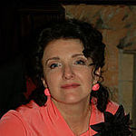 Светлана Скутарь (Рыбка) (SvetlanaSkutar) - Ярмарка Мастеров - ручная работа, handmade