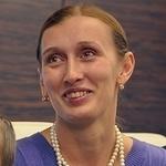 Алена Машенцева (lyeka) - Ярмарка Мастеров - ручная работа, handmade