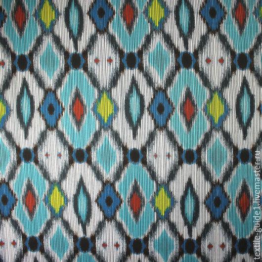 Артикул 9032667 Плательная атласная ткань, цена 665р, состав 4% эластан, 96% п/э, ширина 140см.
