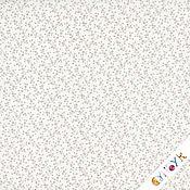Материалы для творчества ручной работы. Ярмарка Мастеров - ручная работа Хлопок UK метражом. Handmade.