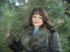 Иванова Наталья Николаевна - Ярмарка Мастеров - ручная работа, handmade